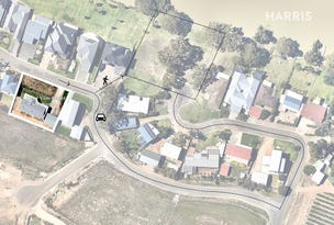 113 River Vine Court, White Sands, SA 5253