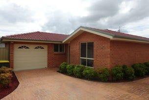 Unit 2/7 Redgrove Court, Branxton, NSW 2335
