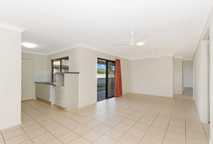 52 Bridgewater Drive, Condon, Qld 4815