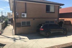 3/100 HUDSON STREET, Hurstville, NSW 2220