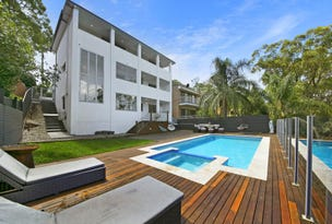 15 Clair Crescent, Padstow Heights, NSW 2211