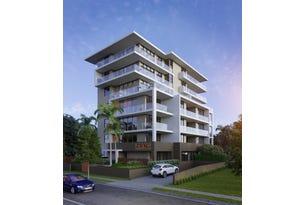 104/50 Kembla Street, North Wollongong, NSW 2500