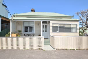 3 Bryant Street, Tighes Hill, NSW 2297