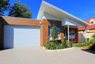 7/133 Birdwood Road, Georges Hall, NSW 2198