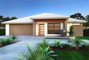 321 Caraway Crescent, Banksia Beach, Qld 4507