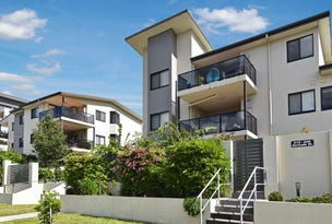 22/212-220 Gertrude Street, North Gosford, NSW 2250