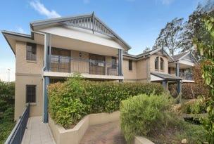 11/1-7 Barsden Street, Camden, NSW 2570