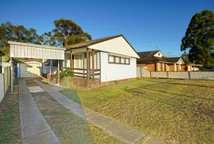 88 Stanwell Crescent, Ashcroft, NSW 2168