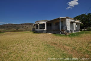 1583 Mt Sylvia Road, Mt Sylvia via, Gatton, Qld 4343
