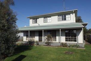 91 Duke Street, Rosedale, Vic 3847
