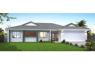 Lot 5 Acacia Avenue, Yungaburra, Qld 4884