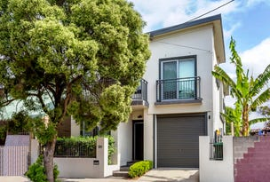 120 Silver Street, St Peters, NSW 2044