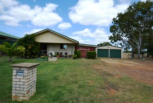 9 Hicks Cl, Gracemere, Qld 4702