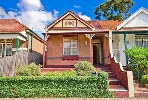 59 Holborow Street, Croydon, NSW 2132