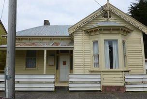 25 McNamara Street, Queenstown, Tas 7467