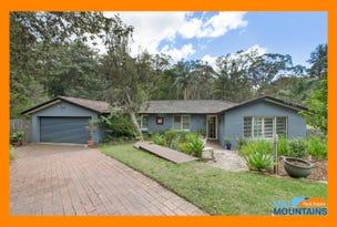 12 Garden Square, Faulconbridge, NSW 2776