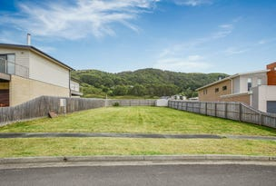 30 Seaview Drive, Apollo Bay, Vic 3233