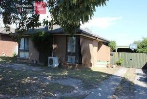 53 Coolabah Drive, Churchill, Vic 3842