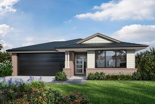 18 Utah Court (North Ridge Estate), Springdale Heights, NSW 2641