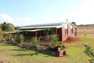 3 Plantation Rd, South Isis, Qld 4660