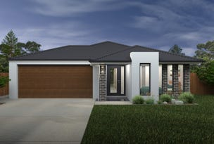Lot 89 Stonefields Estate, Epping, Vic 3076