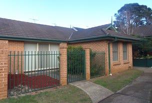 3 /11 AUSTRALIA STREET, St Marys, NSW 2760