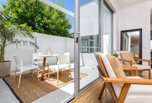 2/36 Banksia Terrace, Kensington, WA 6151