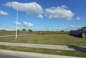 5 Amara Street, Rural View, Qld 4740
