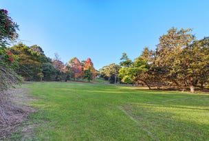 Lot 12, 59 Miowera Road, Turramurra, NSW 2074