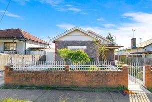 5 Hudson Street, Granville, NSW 2142