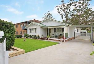 36 Karne Street, Sanctuary Point, NSW 2540