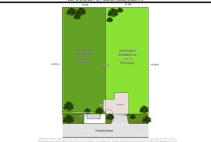 Lot 2-3 Pittards Road, Buderim, Qld 4556
