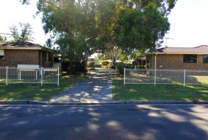 2/61 - 67 Irwin Street, Werrington, NSW 2747