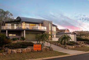1/63 Kunama Drive, Jindabyne, NSW 2627