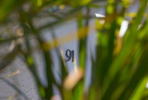 91 DURHAM ROAD, Lambton, NSW 2299