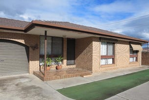 1/430 Urana Road, Lavington, NSW 2641