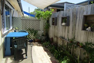 4/20 Wharf Street, Woolgoolga, NSW 2456