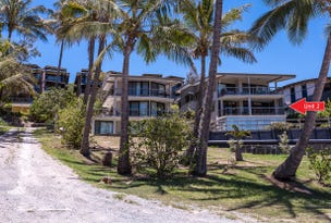 2/118- 120 Mooloomba Rd, Point Lookout, Qld 4183
