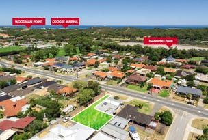 Lot 2/64 Hamilton Road, Hamilton Hill, WA 6163
