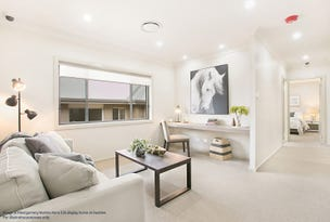 Lot 102 Mount Harris Drive, Maitland Vale, NSW 2320