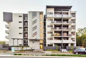 308/6-12 High Street, Sippy Downs, Qld 4556