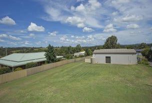 93 Dalwood Rd, Branxton, NSW 2335