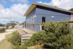 527 KILLIECRANKIE ROAD, Flinders Island, Tas 7255