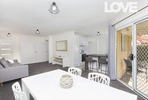 2/57 Martin Street, Warners Bay, NSW 2282