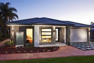 Lot 1135 Proposed Road, Oran Park, NSW 2570