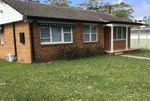 1 Sunset Boulevarde, Soldiers Point, NSW 2317