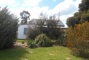 36 Davis St, Berrigan, NSW 2712