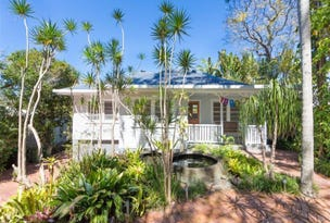 111 Bright Street, East Lismore, NSW 2480