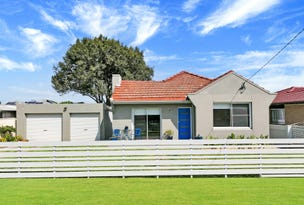 35 Percy Street, North Lambton, NSW 2299