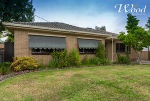 241 Kooba Street, North Albury, NSW 2640